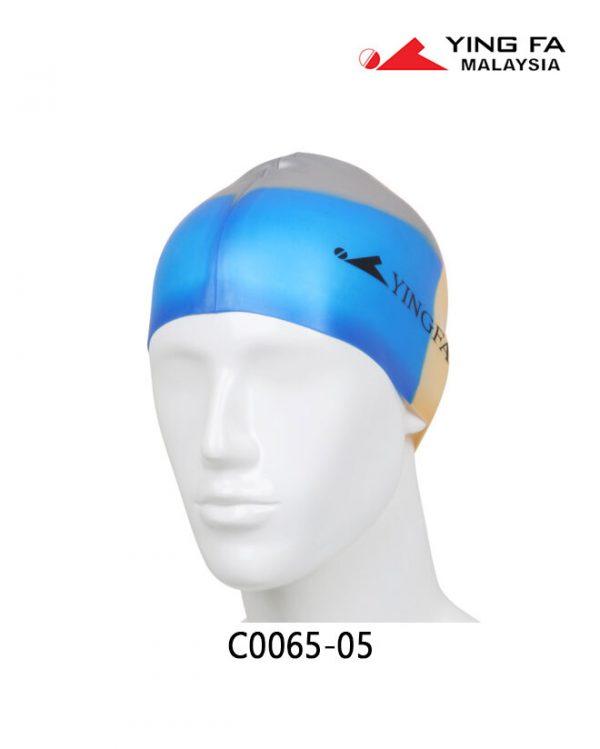 yingfa-camouflage-swimming-cap-c0065-05-b
