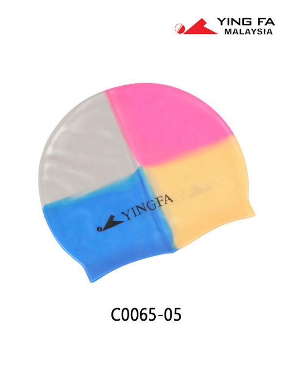 yingfa-camouflage-swimming-cap-c0065-05-e