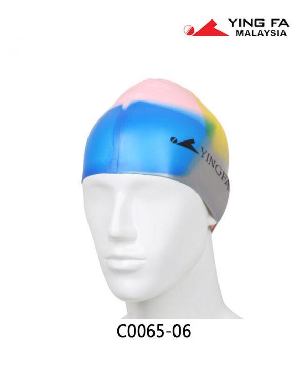 yingfa-camouflage-swimming-cap-c0065-06-b