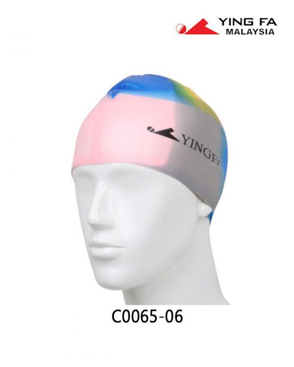 yingfa-camouflage-swimming-cap-c0065-06-d