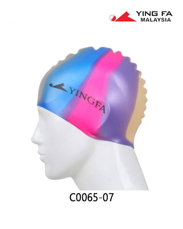 yingfa-camouflage-swimming-cap-c0065-07