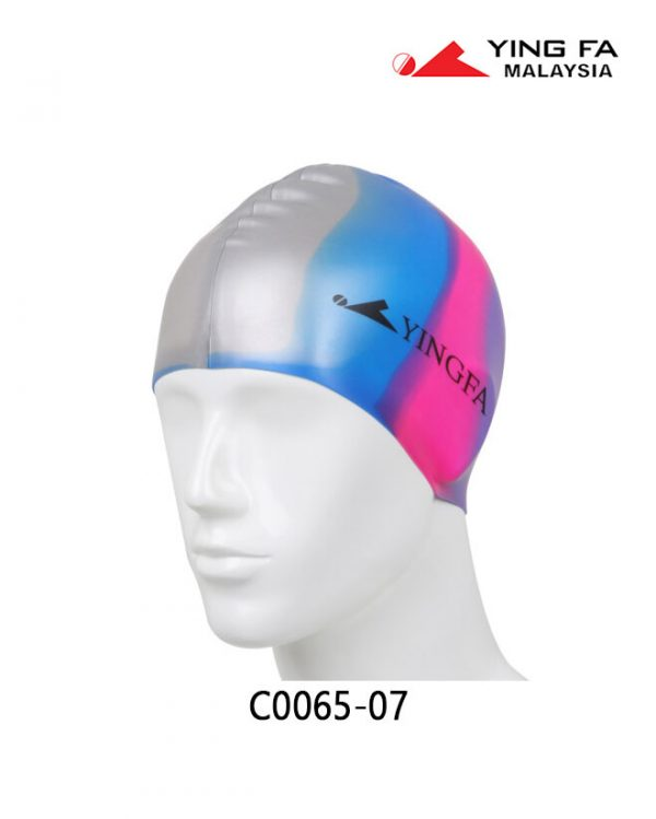yingfa-camouflage-swimming-cap-c0065-07-b