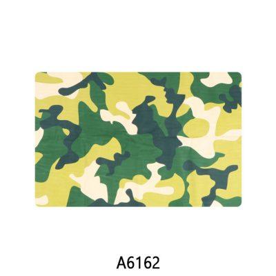 Yingfa Camouflage Chamois Sports Towel A61628 | YingFa Ventures Malaysia