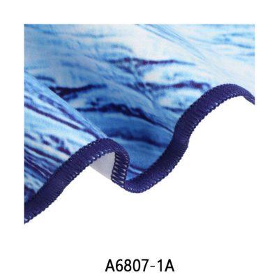 YingFa Dry Towel A6807-1A | YingFa Ventures Malaysia