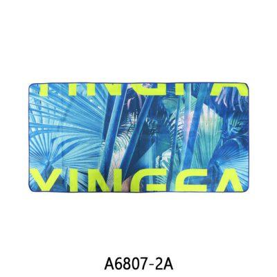 YingFa Dry Towel A6807-2A | YingFa Ventures Malaysia