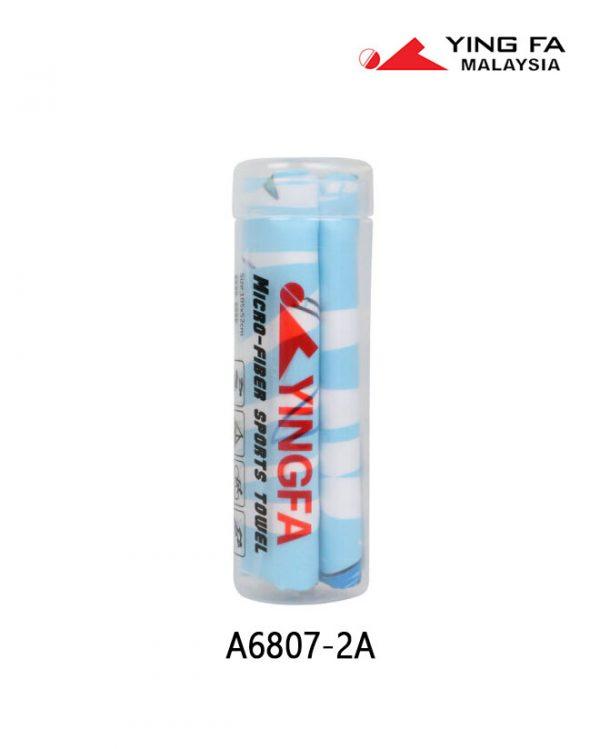 yingfa-dry-towel-a6807-3a-b