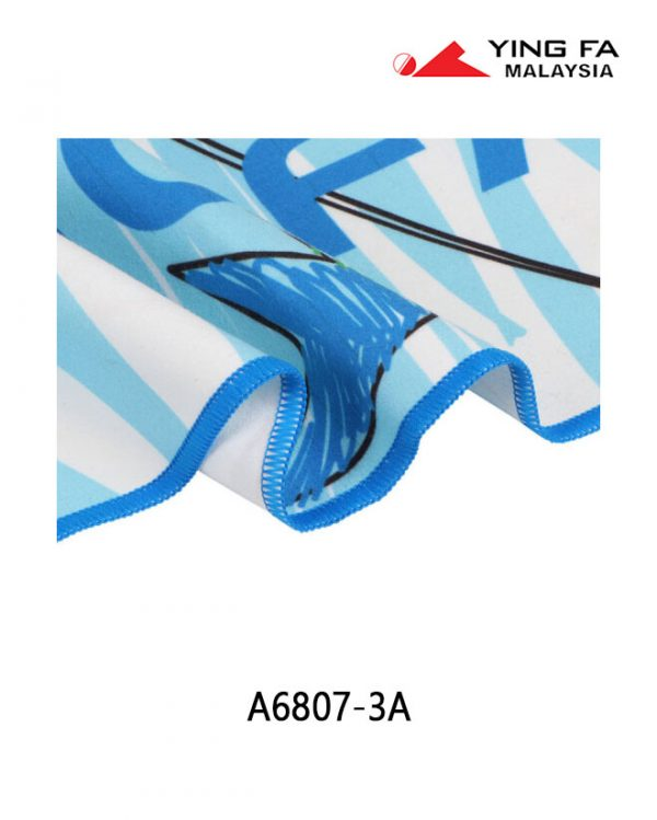 yingfa-dry-towel-a6807-3a-c