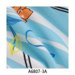 yingfa-dry-towel-a6807-3a