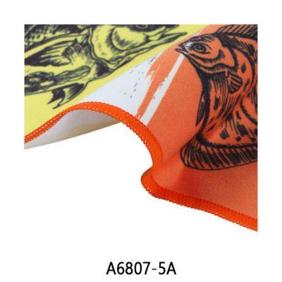 YingFa Dry Towel A6807-5A | YingFa Ventures Malaysia