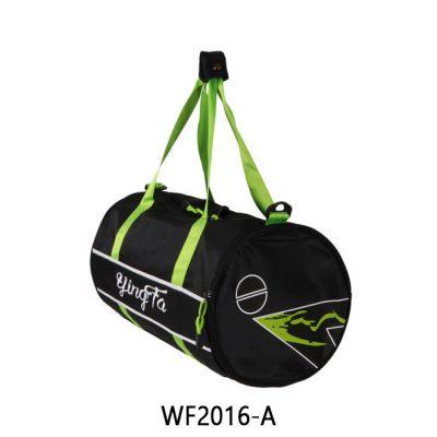 Yingfa Duffel Bag WF2016-A | YingFa Ventures Malaysia