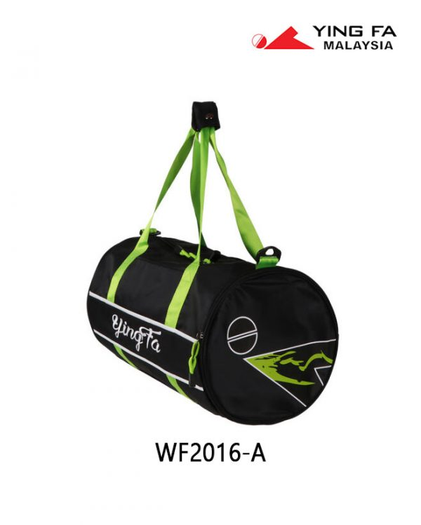 yingfa-duffel-bag-wf2016-a