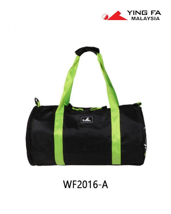 yingfa-duffel-bag-wf2016-a-b