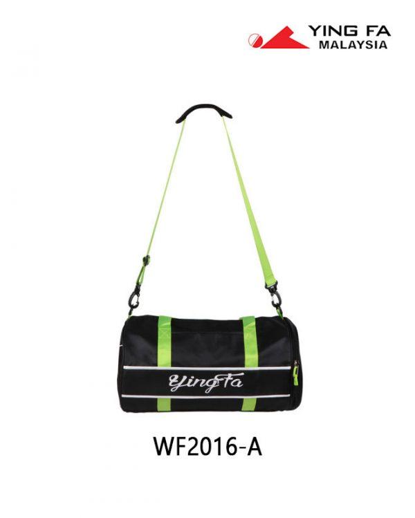 yingfa-duffel-bag-wf2016-a-c