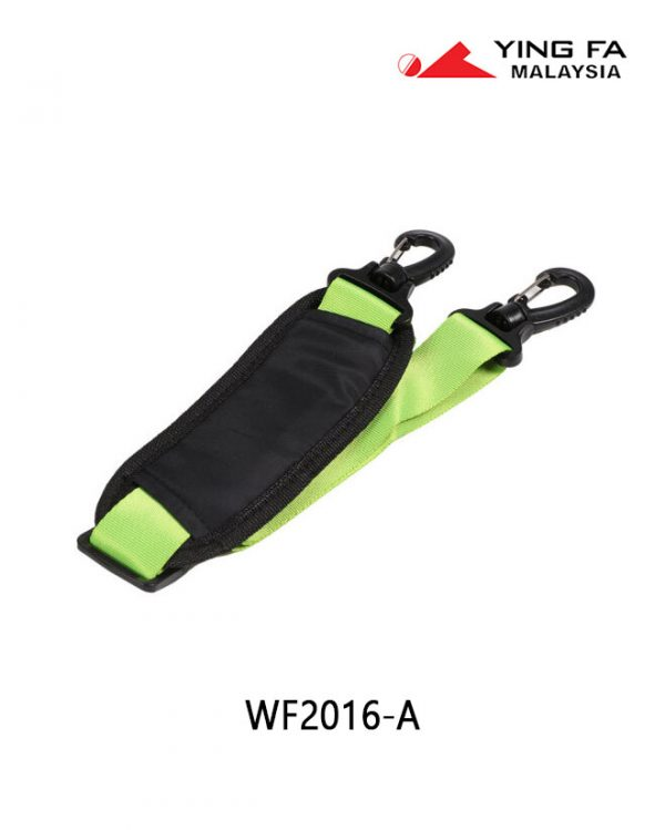 yingfa-duffel-bag-wf2016-a-d