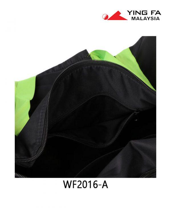 yingfa-duffel-bag-wf2016-a-e