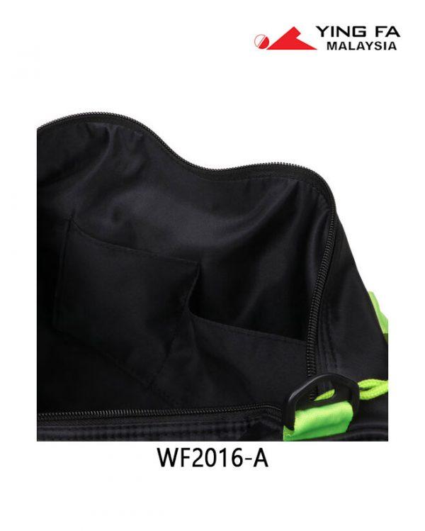 yingfa-duffel-bag-wf2016-a-f