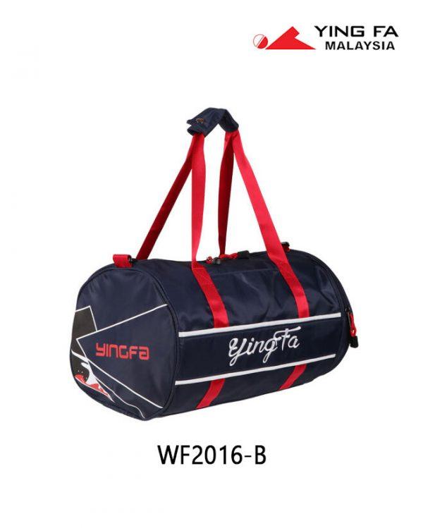 yingfa-duffel-bag-wf2016-b