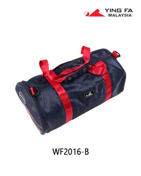 yingfa-duffel-bag-wf2016-b-b