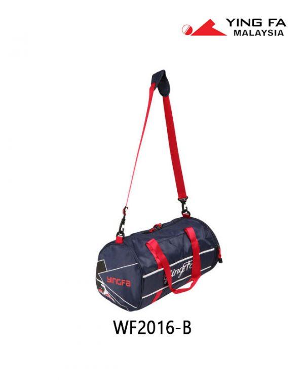 yingfa-duffel-bag-wf2016-b-c