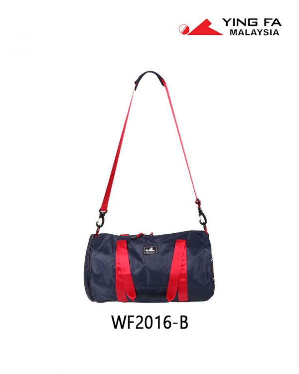 yingfa-duffel-bag-wf2016-b-d