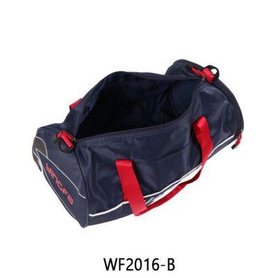 Yingfa Duffel Bag WF2016-B | YingFa Ventures Malaysia