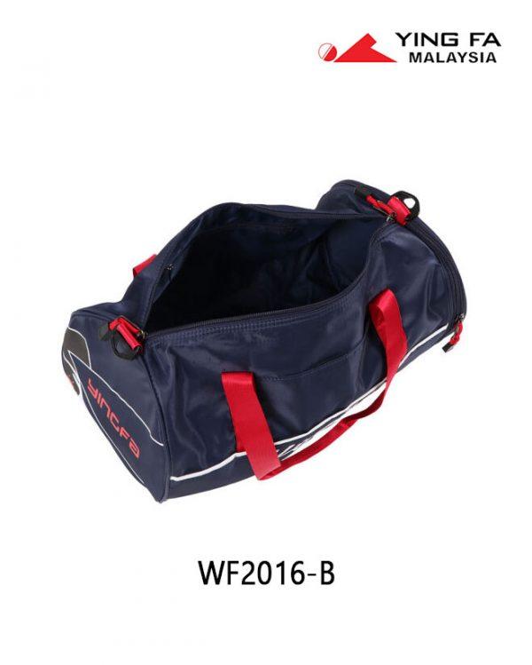 yingfa-duffel-bag-wf2016-b-e