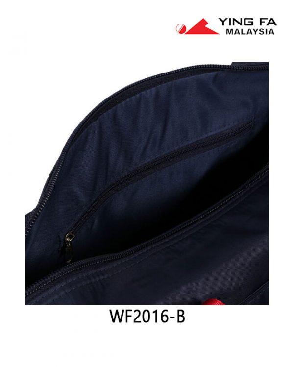 yingfa-duffel-bag-wf2016-b-f
