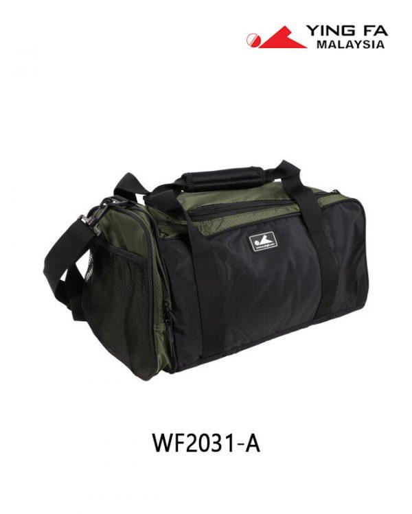 yingfa-duffel-bag-wf2031-a-b