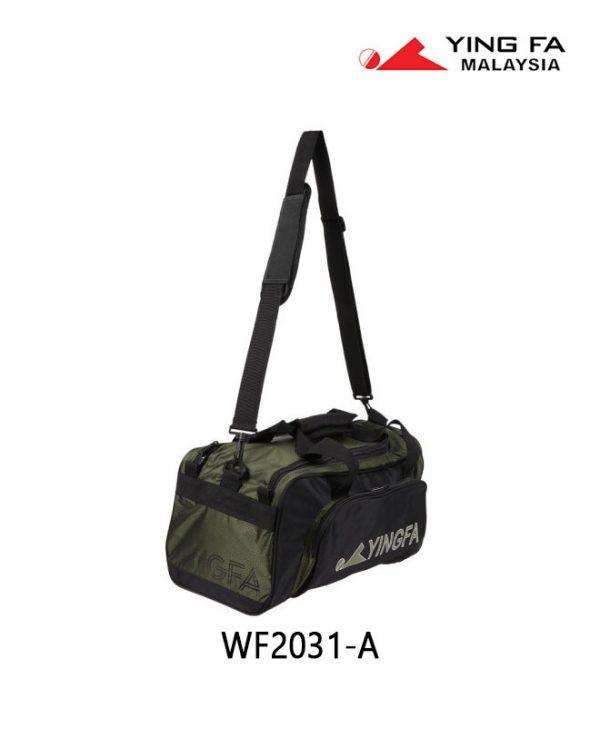 yingfa-duffel-bag-wf2031-a-c