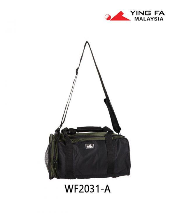 yingfa-duffel-bag-wf2031-a-d