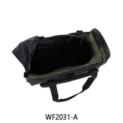 Yingfa Duffel Bag WF2031-A | YingFa Ventures Malaysia