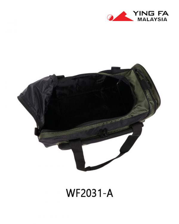 yingfa-duffel-bag-wf2031-a-e