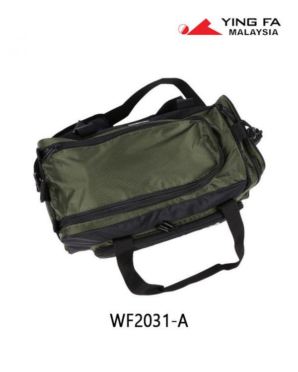 yingfa-duffel-bag-wf2031-a-f