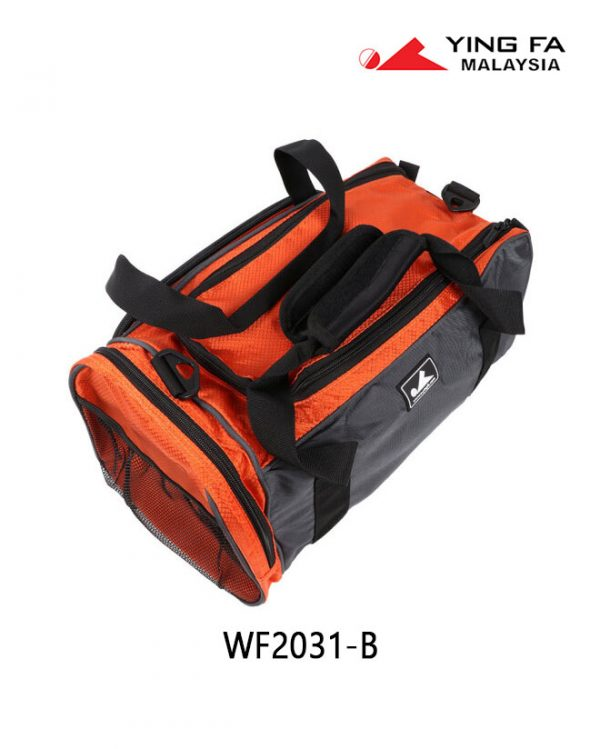 yingfa-duffel-bag-wf2031-b