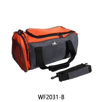 Yingfa Duffel Bag WF2031-B | YingFa Ventures Malaysia