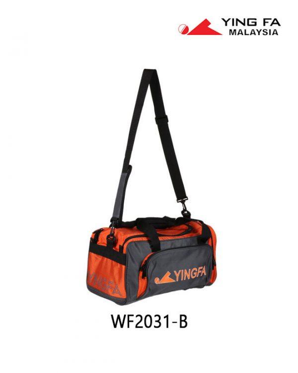 yingfa-duffel-bag-wf2031-b-c