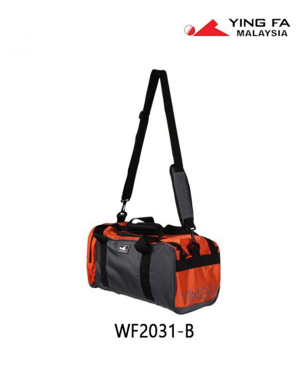 yingfa-duffel-bag-wf2031-b-d