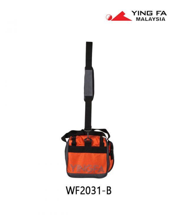 yingfa-duffel-bag-wf2031-b-e