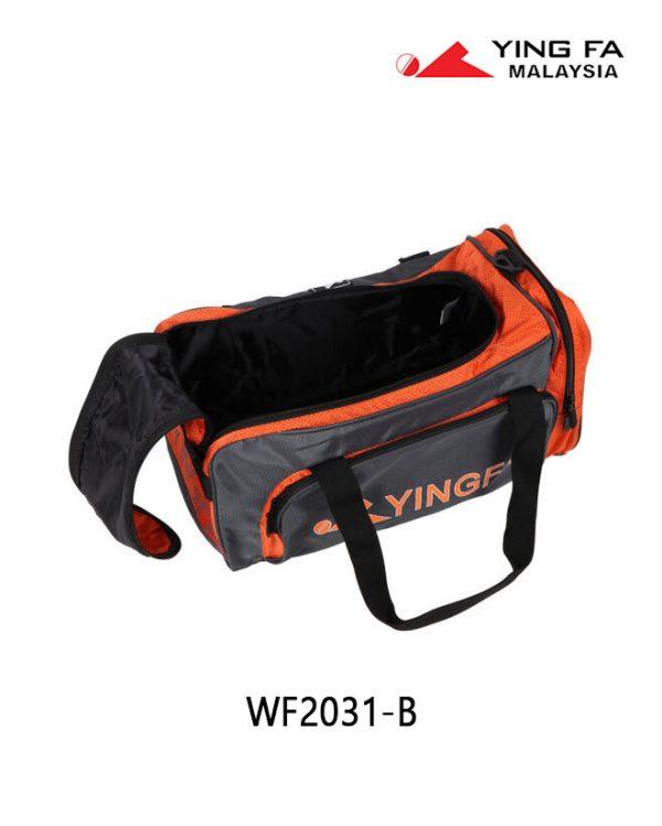 yingfa-duffel-bag-wf2031-b-f