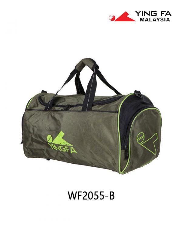 yingfa-duffel-bag-wf2055-a