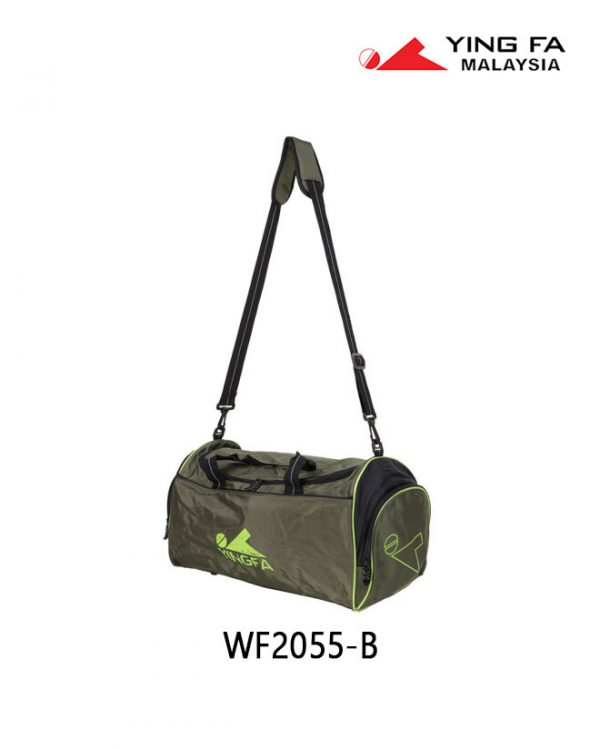 yingfa-duffel-bag-wf2055-a-c