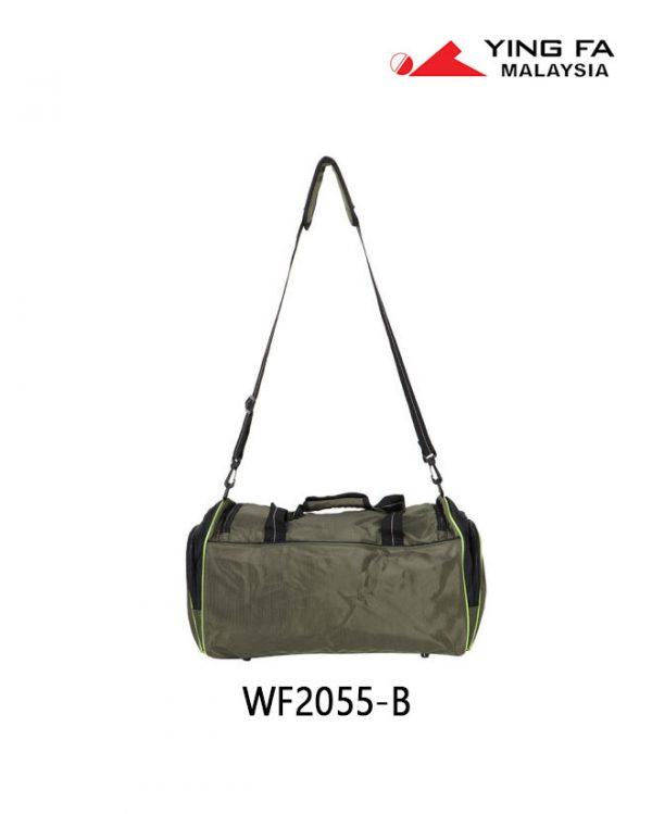 yingfa-duffel-bag-wf2055-a-d