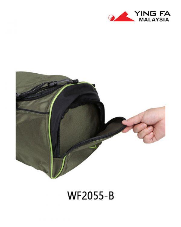 yingfa-duffel-bag-wf2055-a-e