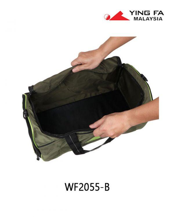 yingfa-duffel-bag-wf2055-a-f