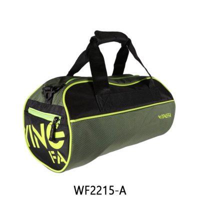 Yingfa Duffel Bag WF2215-A | YingFa Ventures Malaysia