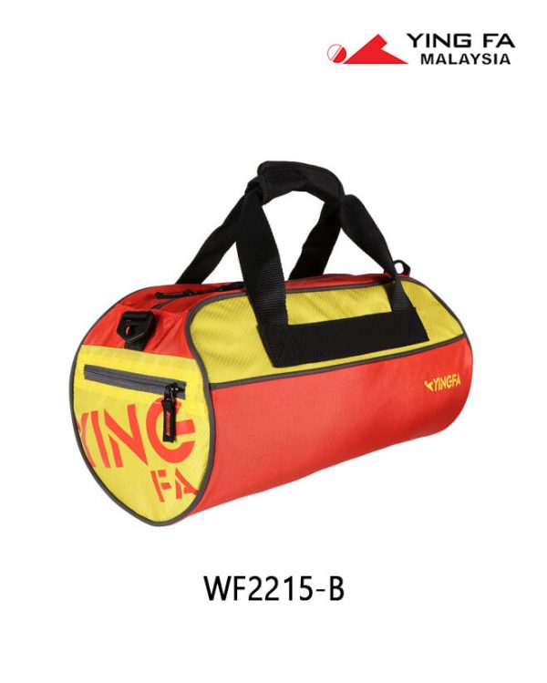 yingfa-duffel-bag-wf2215-b
