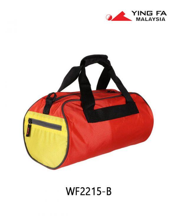 yingfa-duffel-bag-wf2215-b-b