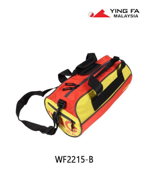 yingfa-duffel-bag-wf2215-b-c