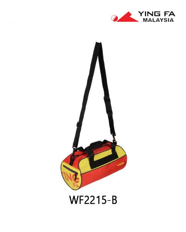 yingfa-duffel-bag-wf2215-b-d
