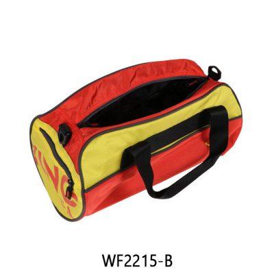 Yingfa Duffel Bag WF2215-B | YingFa Ventures Malaysia